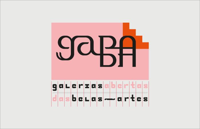 E_2015_GABA