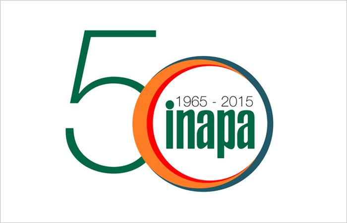 E_2015_INAPA