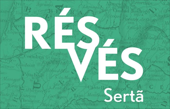E_2015_RESVESSERTÃ