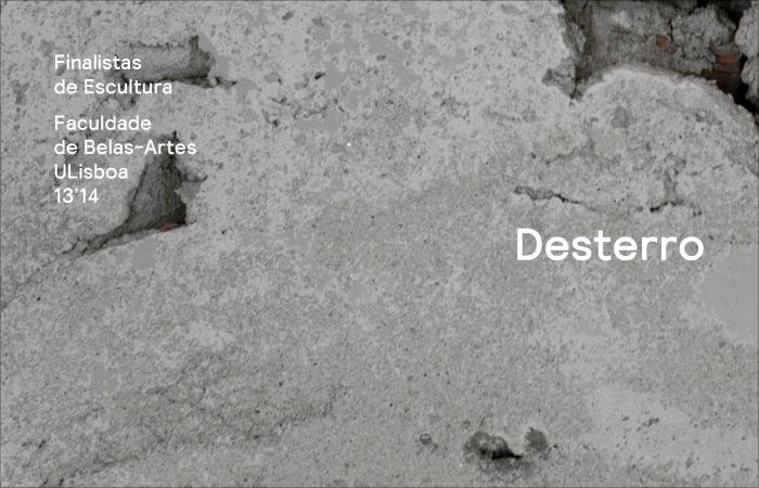 E_2015_DESTERRO