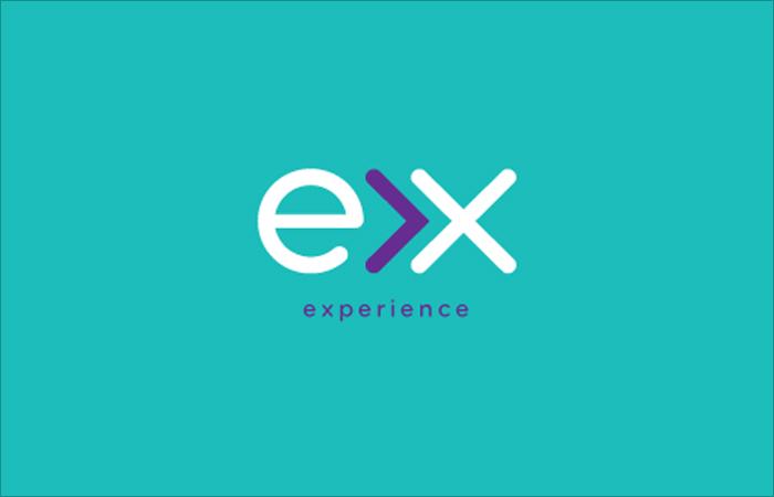 E_2015_EXPERIENCE