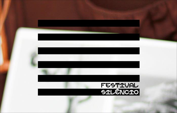 E_2015_FESTIVALSILENCIO