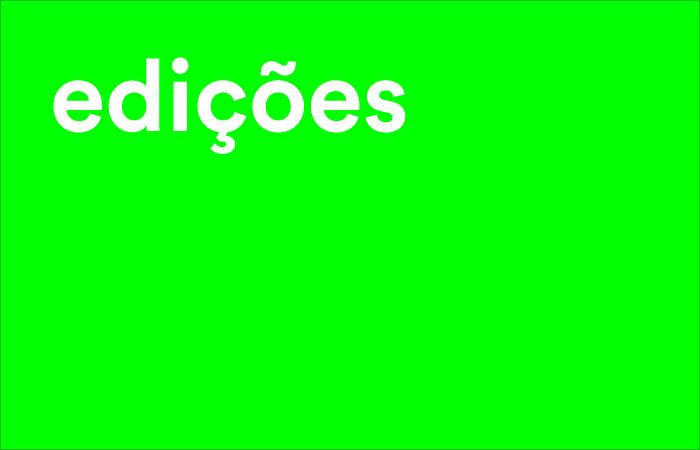 E_2016_EDICOES