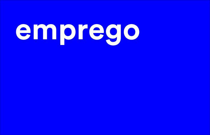 E_2016_EMPREGO