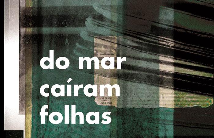 E_2016_DOMARCAIRAMFOLHAS