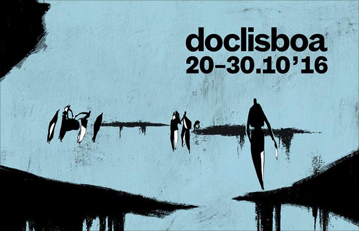 E_2016_DOCLISBOA