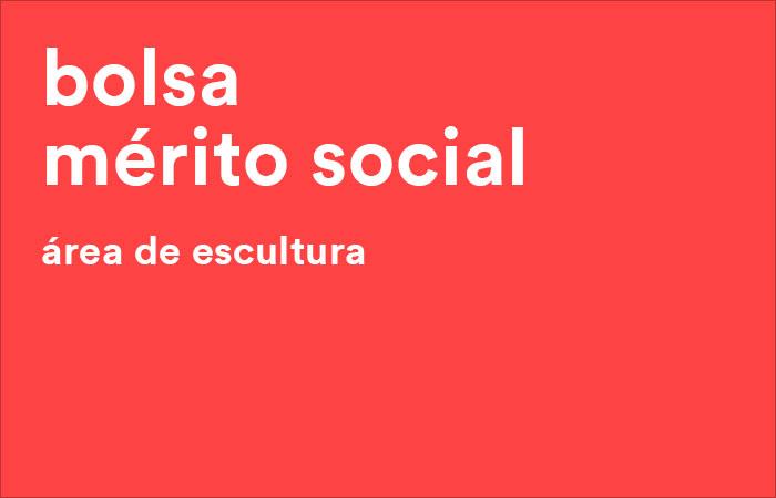 E_2017_BOLSAESCULTURA