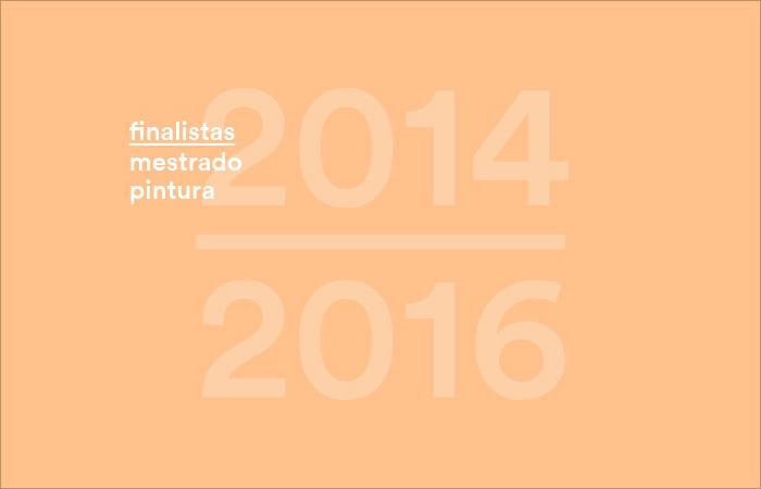E_2017_FINALISTASMESTRADOPINTURA