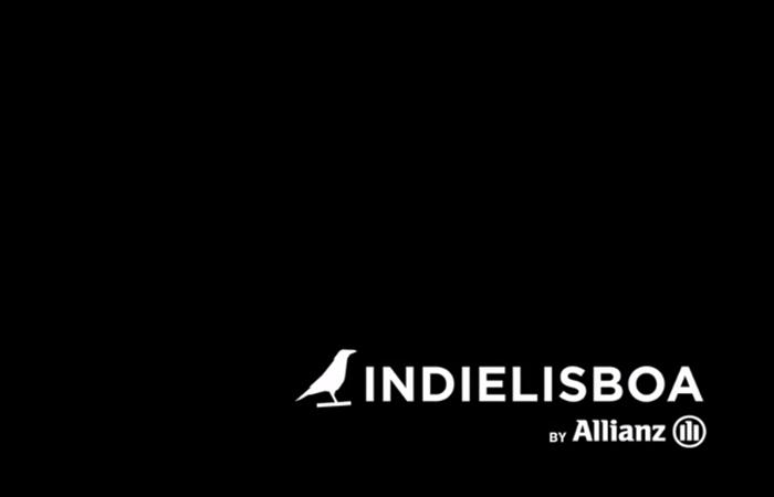 E_2017_INDIELISBOA