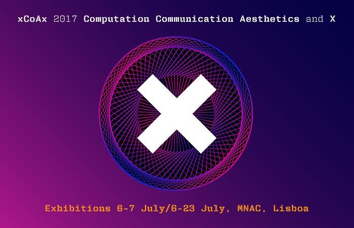 E_2017_XCOAX2017