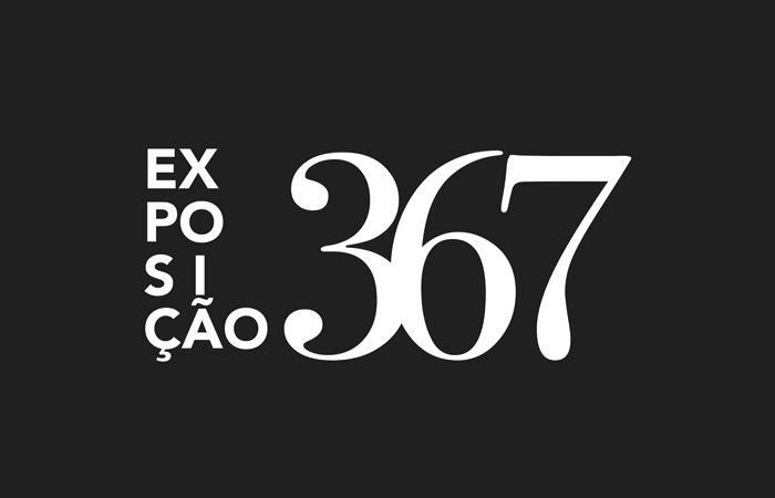 E_2017_367DESENHO