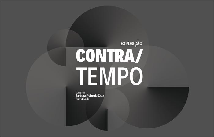 E_2017_CONTRATEMPO