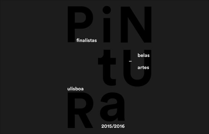 E_2017_FINALISTASPINTURA