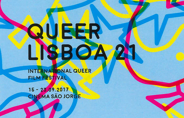 E_2017_QUEERLISBOA