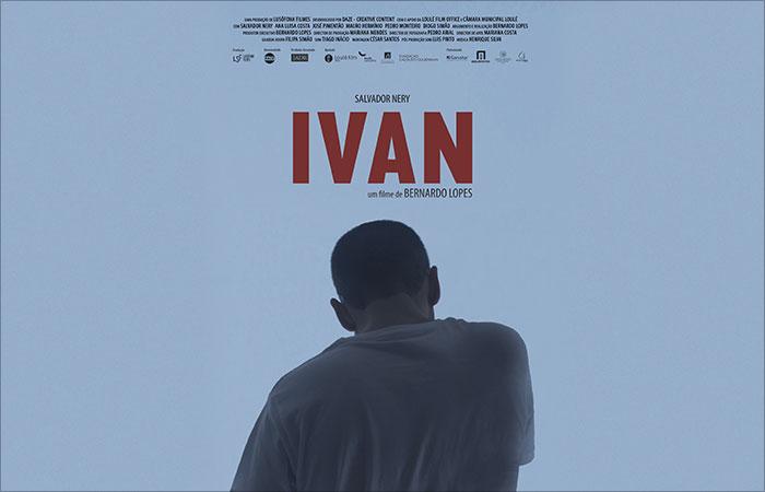 E_2018_IVAN
