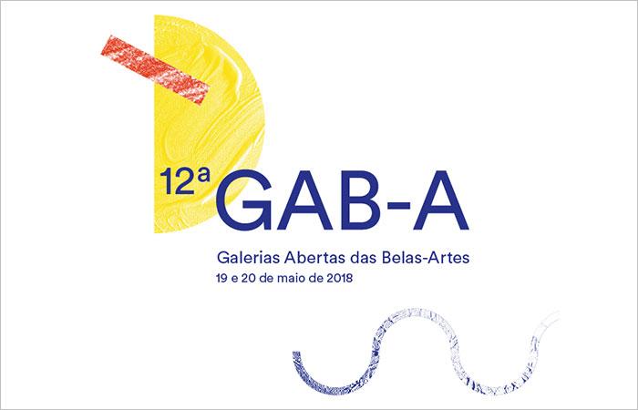 E_2018_GABA