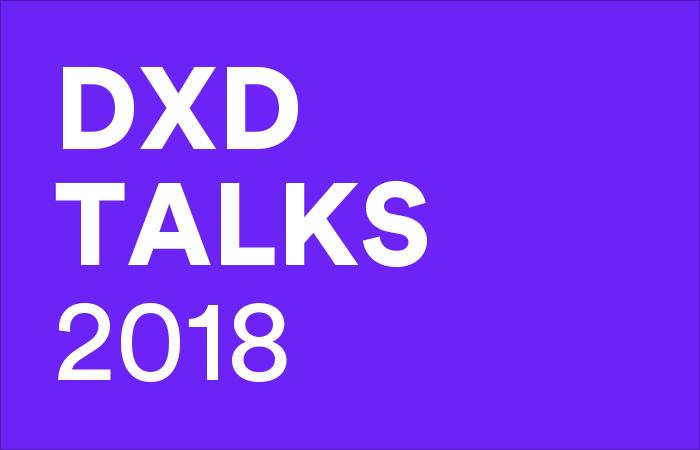 E_2018_DXDTALKS
