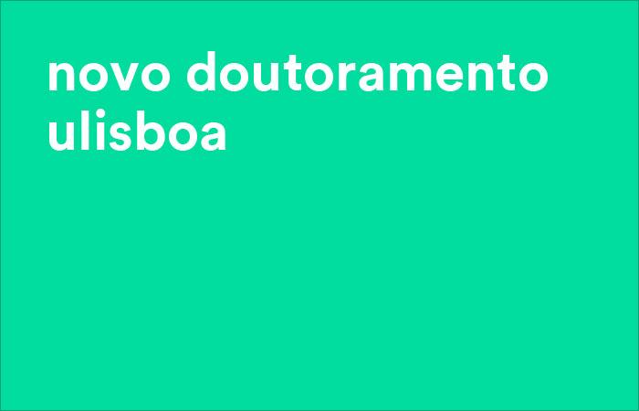 E_2018_NOVODOUTORAMENTO