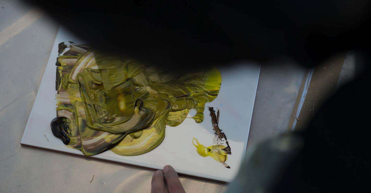 [:PT]pintura[:en]painting[:]