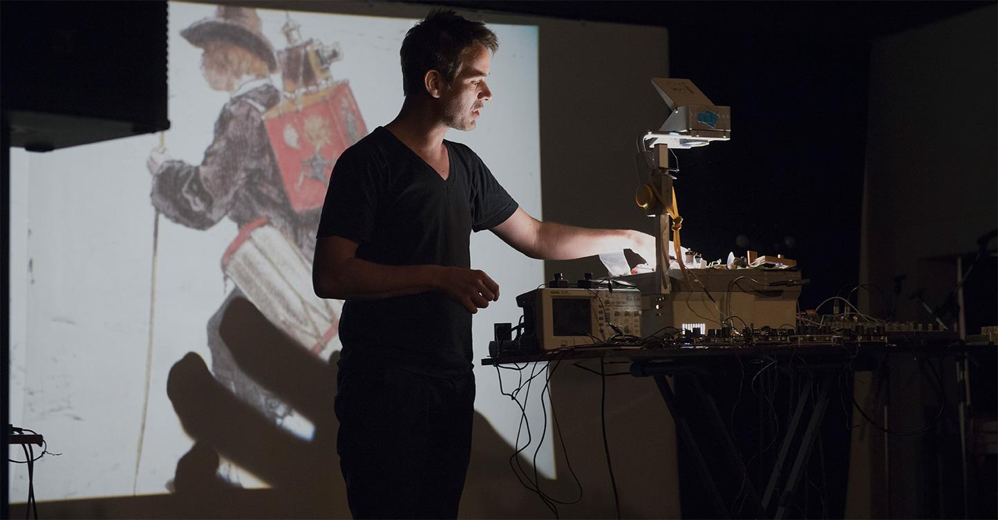 [:PT]doutoramento em artes[:en]phd in performative arts and moving image[:]