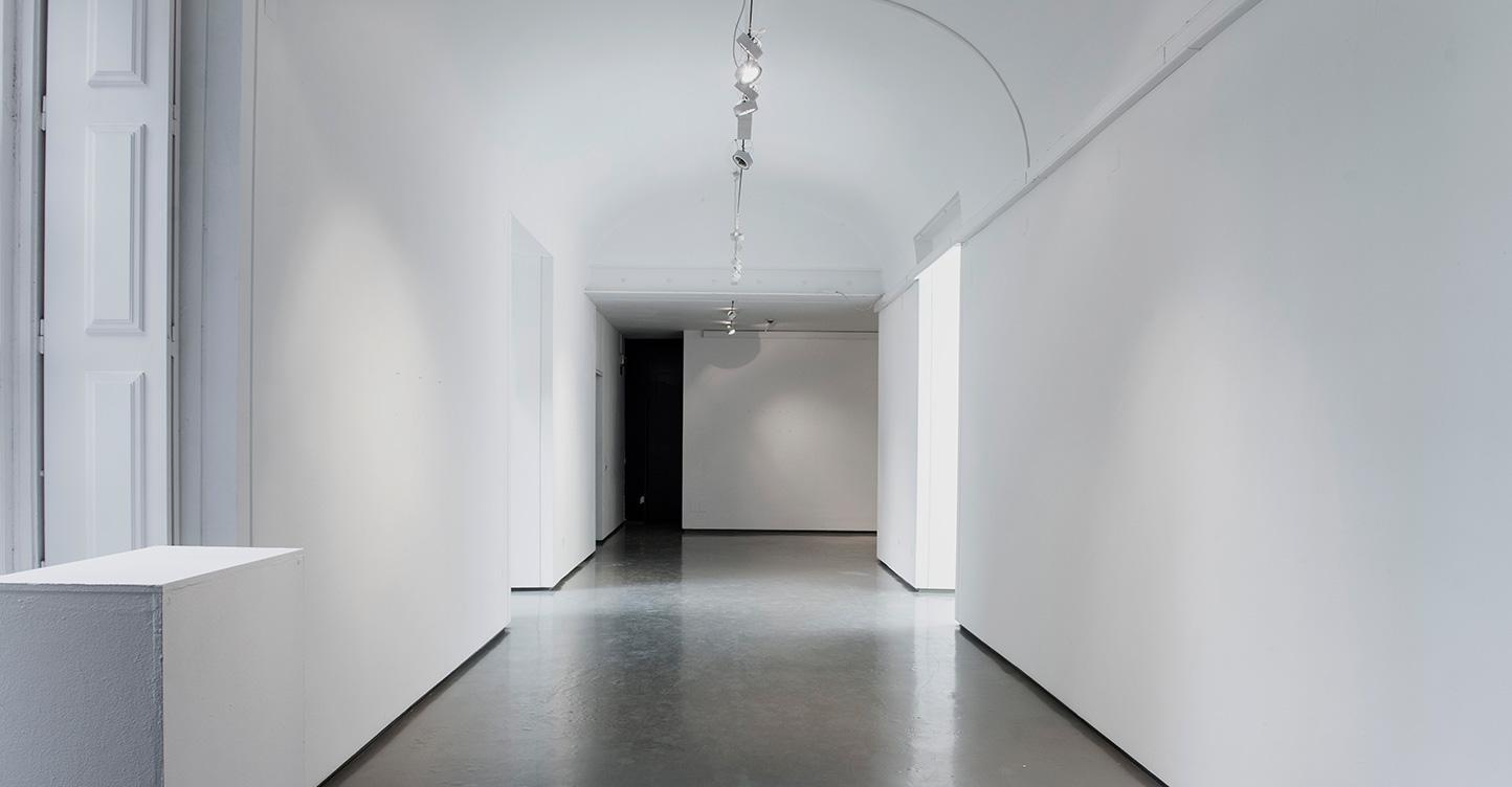 [:PT]galeria[:en]gallery[:]
