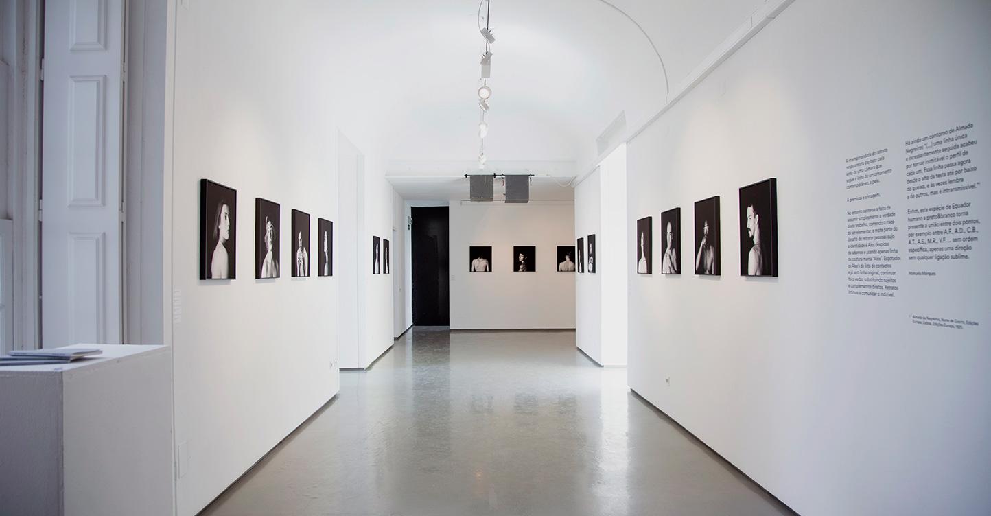 [:PT]discursos da fotografia contemporânea[:en]contemporary photography speeches[:]