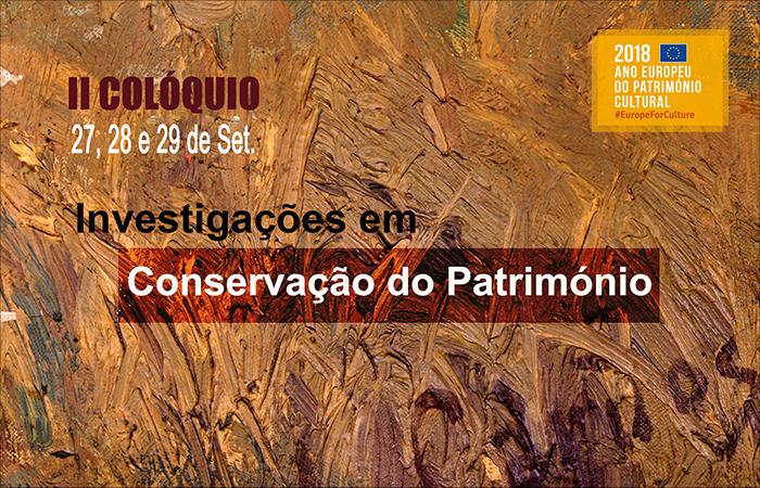 E_2018_COLOQUIOCONSERVACAORESTAURO