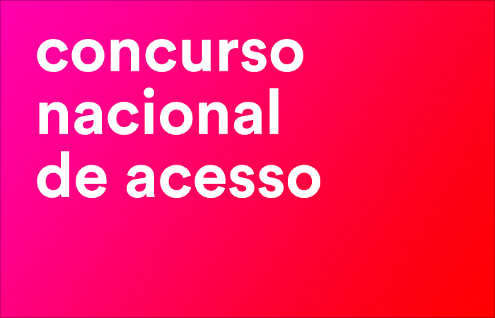 E_2018_CONCURSONACIONALDEACESSO