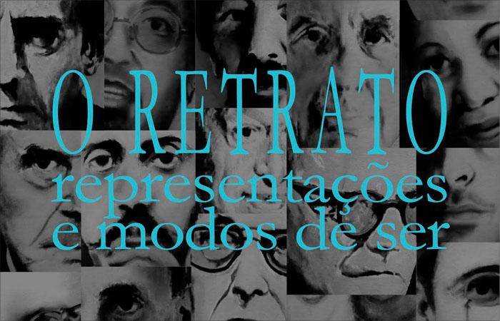 E_2018_RETRATO