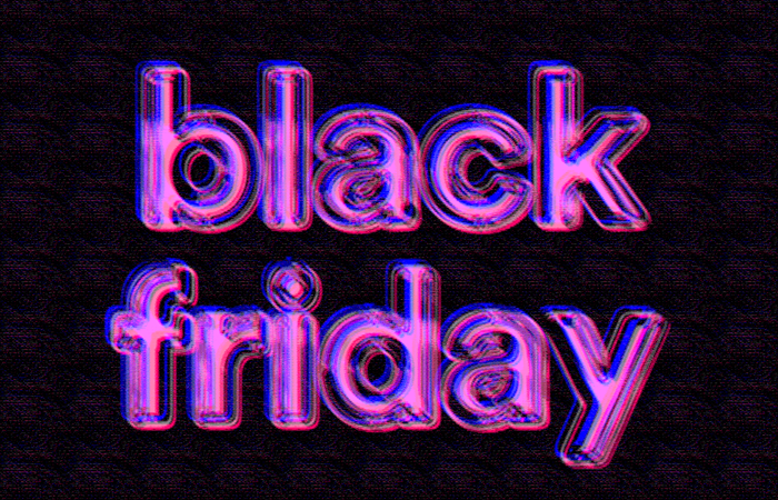 E_2018_BLACKFRIDAY