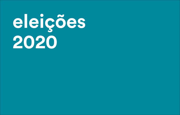 E_2020_ELEICOES