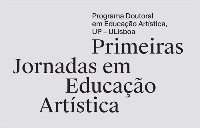 Jornadas_EducArt_site