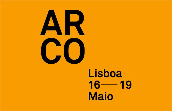 E_2019_ARCO