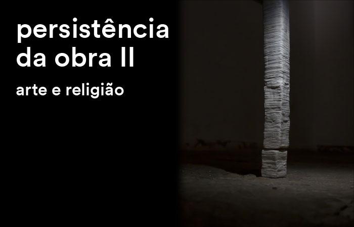 E_2019_PERSISTENCIADAOBRA
