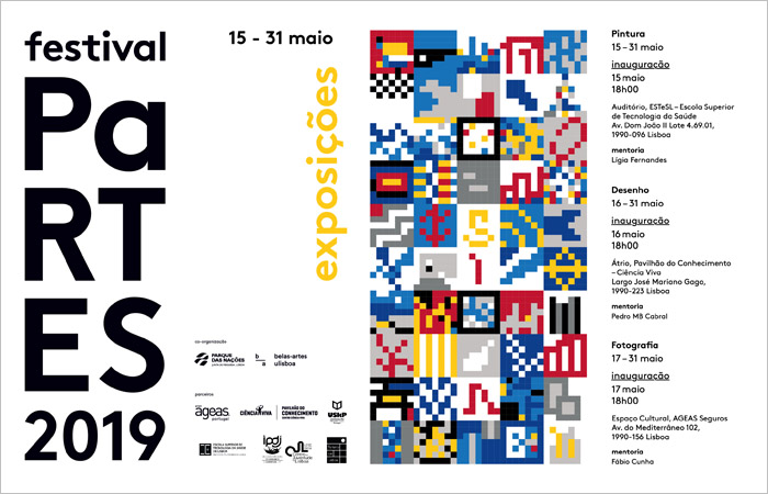 E_2019_PARTES_exposições