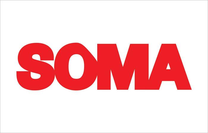 E_2019_SOMA