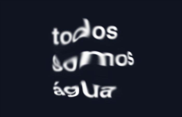 E_2019_TODOSSOMOSAGUA