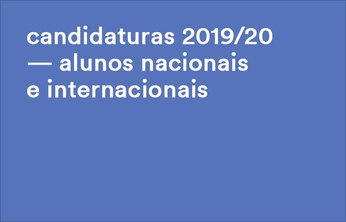 E_2019_candidaturas