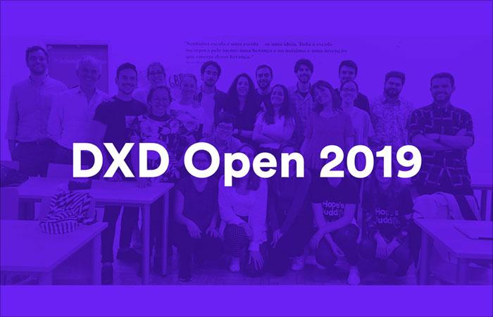 E_2019_DXDOPEN