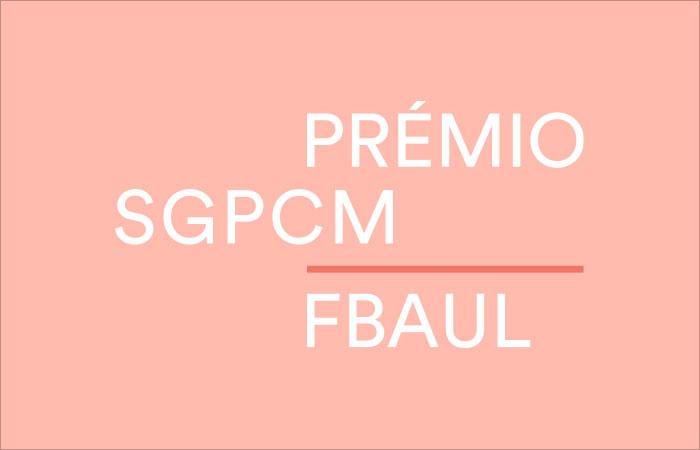 E_2019_PREMIOSGPCMFBAUL