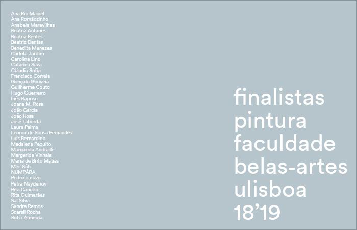 E_2019_FINALISTASPINTURA1819