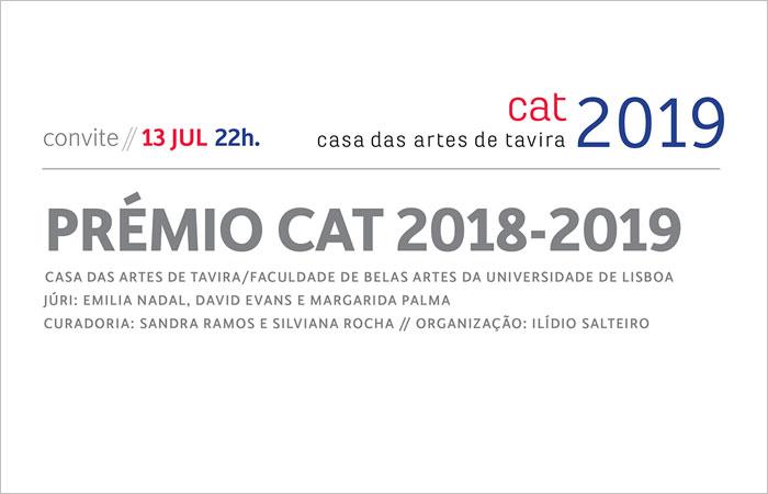 E_2019_PREMIOCAT