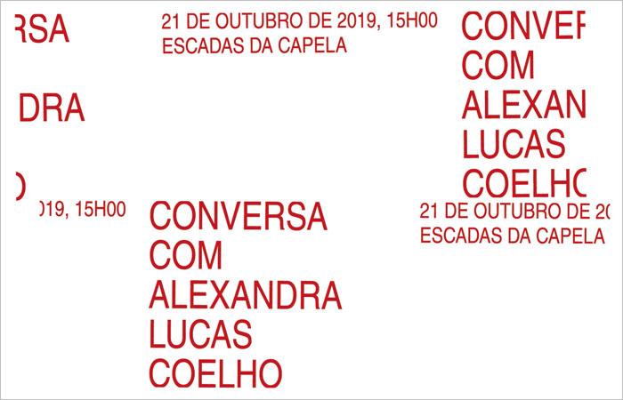 E_2019_CONVERSAALEXANDRACOELHO