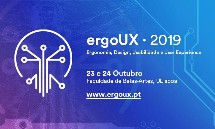 E_2019_ERGOUX(2)