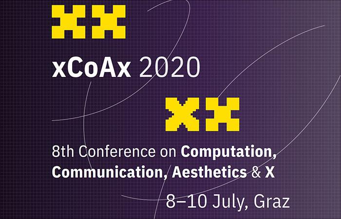 E_2020_XCOAX