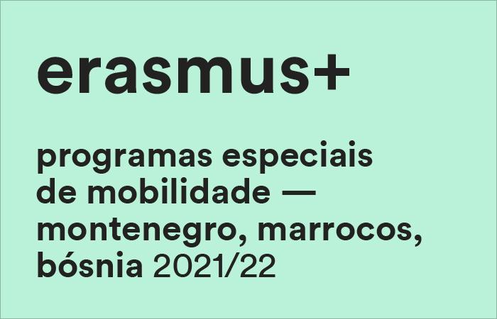 E_2021_ERASMUS