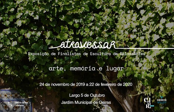 E_2019_ATRAVESSAR