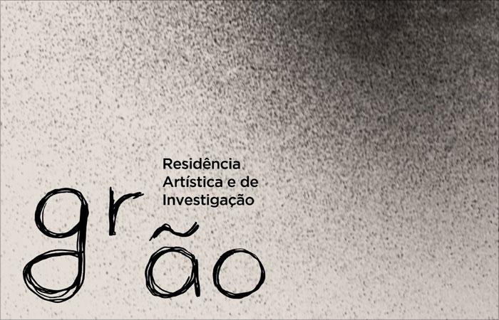 E_2020_GRAO