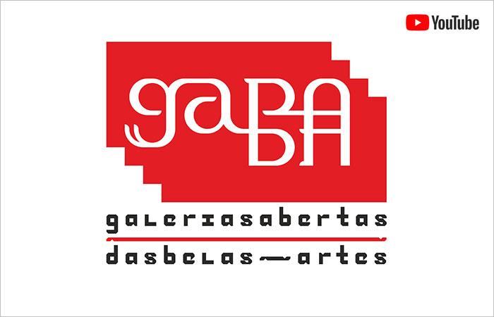 E_2020_GABA