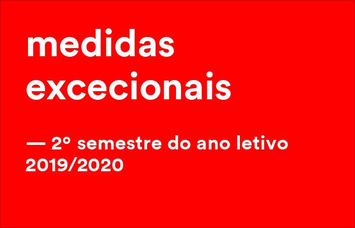 E_2020_MEDIDASEXCECIONAIS